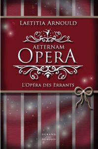 Æternam Opéra